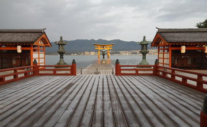Shintoismo alla Galleria Nobili