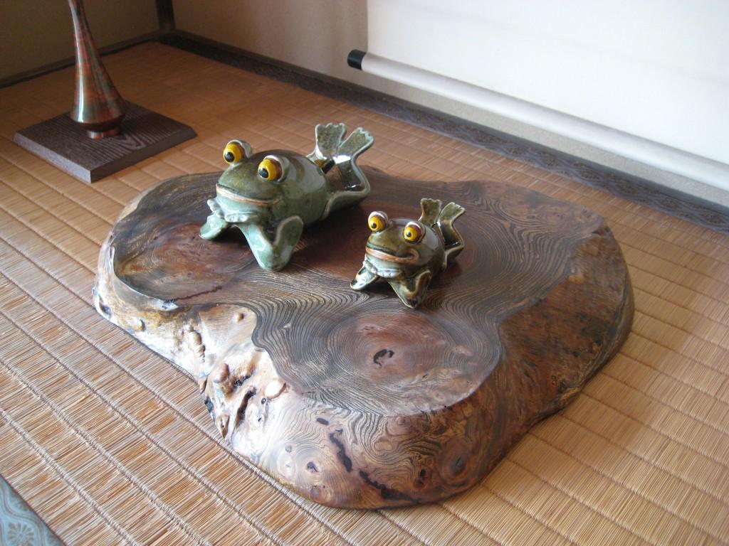 daitokuji-ryogenin-IMG_7221