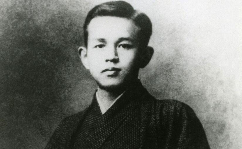 Takuboku