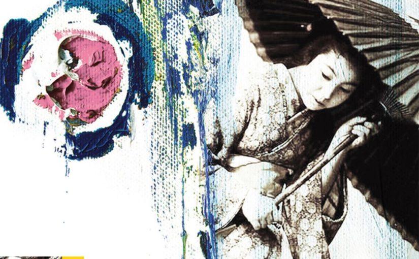 Donna e geisha, immaginario e realtà